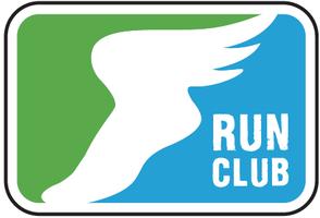 Run Club Winter 2015