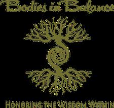 Mary Slight - Bodies in Balance logo
