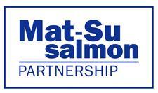 Mat-Su Basin Salmon Habitat Partnership logo
