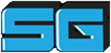 SaskGamers logo