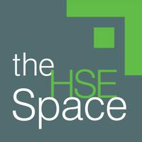 Melbourne - HSE Professional as an Agent of Change -...