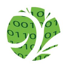 Cleantech Investor logo