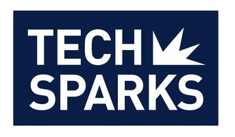 TechSparks: Pitchfest & Entrepreneur Mixer - 9/16/15