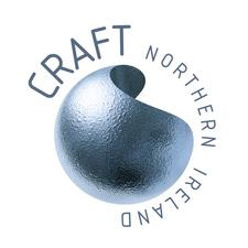 Craft NI logo