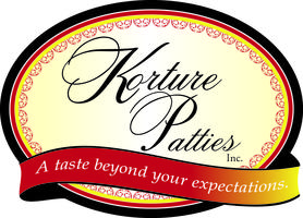 Korture Patties Taste & Mingle