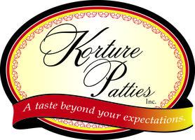 Korture Patties Taste & Mingle