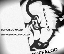 Buffaloo Records logo