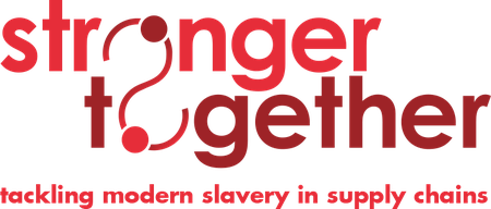 Tackling Modern Slavery in UK Businesses & Supply...