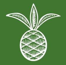 Williams-Sonoma Yorkdale logo