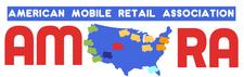 American Mobile Retail Association logo