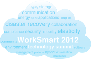 7th Annual WorkSmart Technology Summit