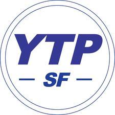 YTP San Francisco logo