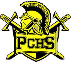 PCHS Class of 73 Reunion: School Tour & Meet and Greet