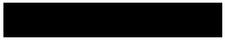 CAVEMODE logo
