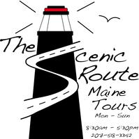 City an Lighthouse Tour 11:30 AM