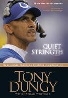 Men's Bible Study - A Quiet Strength