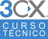 Training Partner 3CX Básico, Barcelona - Diciembre 2015