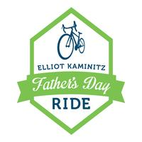 Elliot Kaminitz Father's Day Ride
