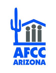 Arizona AFCC logo
