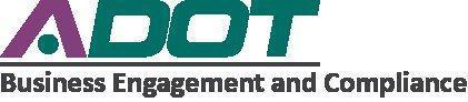 2015 ADOT Southwest Region Networking Event