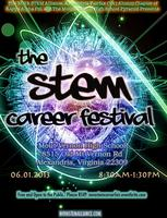 Showcasing STEM Careers: The Second Annual STEM Career Festival