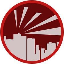 WorcesterScene.com logo