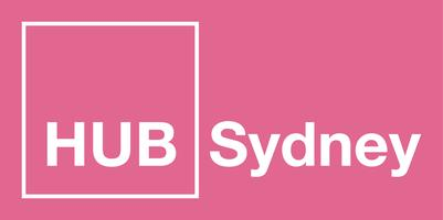 Hub Sydney Open House Thursdays
