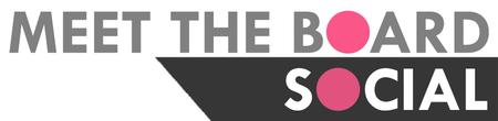 Meet the Board: September