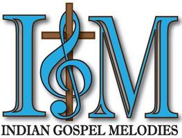 IGM Annual Summer Gospel Concert - Gospel Music with Live...