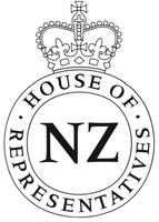 Meeting the Challenge: A Strategy for a New Zealand...