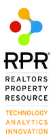 RPR REALTORS® Property Resource Advanced Tools
