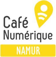 Café Numérique S05#01: Mobilité à Namur: la routourne...
