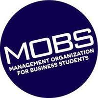 The 2013 Business Management Graduation Celebration