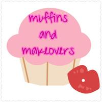 Muffins and Makeovers