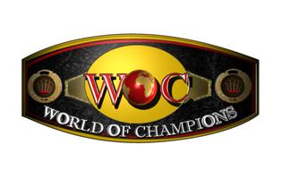 World of Champions