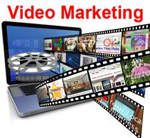 Video Marketing For Small Business 1/2 Day Workshop