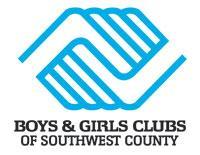 Boys & Girls Clubs of Southwest County logo