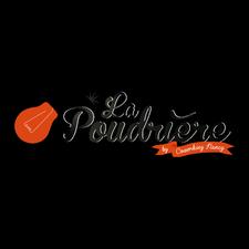 La Poudrière - Nancy logo