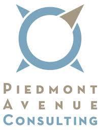 Piedmont Avenue Consulting (www.PiedmontAve.com) logo