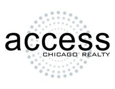 Access Chicago Realty logo