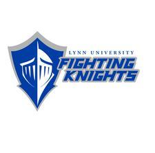 Lynn University Fighting Knights logo