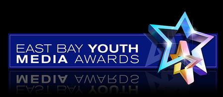 East Bay Youth Media Awards 2015