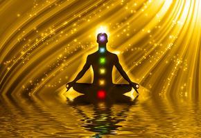 Oneness Awakening Course