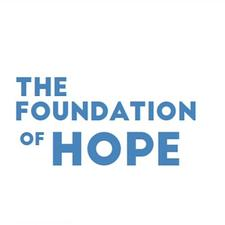 The Foundation Of Hope logo