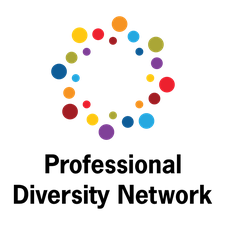 Professional Diversity Network Events | Eventbrite