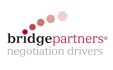 Bridge Partners® logo