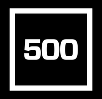 500 Startups - Growth and Fundraising Workshop (LOS...