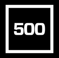 500 Startups Accelerator Shot (VANCOUVER)