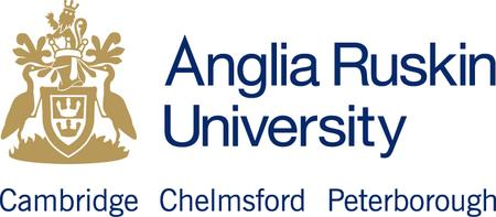 Anglia Ruskin University Community Engagement
