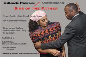 Sins of the Father Gospel Play